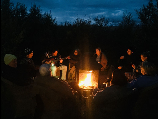 fire pit small singing.jpg