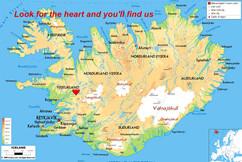 HOI Iceland map.jpg