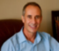 Jim Stentz Dignity Therapy Cincinnati