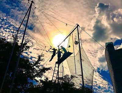 trapeze-apr19_orig.jpg