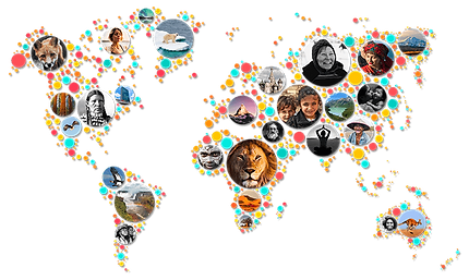 World-Circles-from-WUW.png