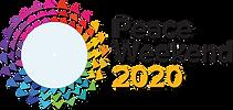 Peace-Weekend-Logo-Big.png