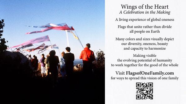 Wings_BG05.jpg