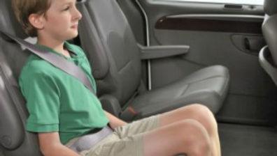 CarSeat_boy_seatbelt_green.jpg.jpg