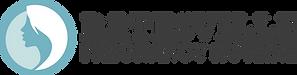batesville-logo.png