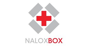 NaloxBox.png