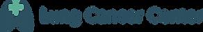 lcc_logo.png
