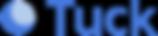 tuck_sticky_logo.png