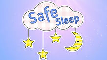 safe sleep pic.jpg
