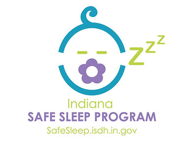 18_Safe sleep logo_FINAL-01.jpg