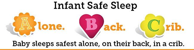 safe-sleep-banner-1280x480.jpg