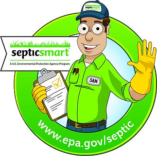septicsmart_week_seal_web_only_010318.jp