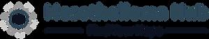 Logo-gear-blue.png