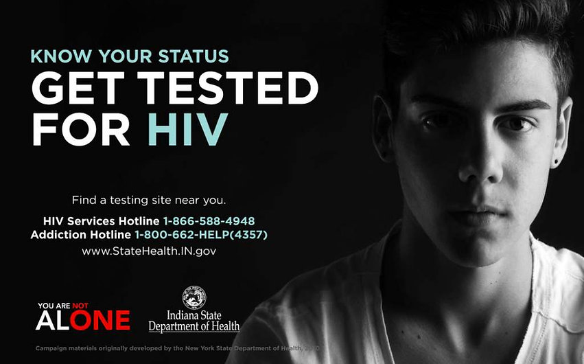 HIV_Get_Tested_Ad-Compressed.jpg