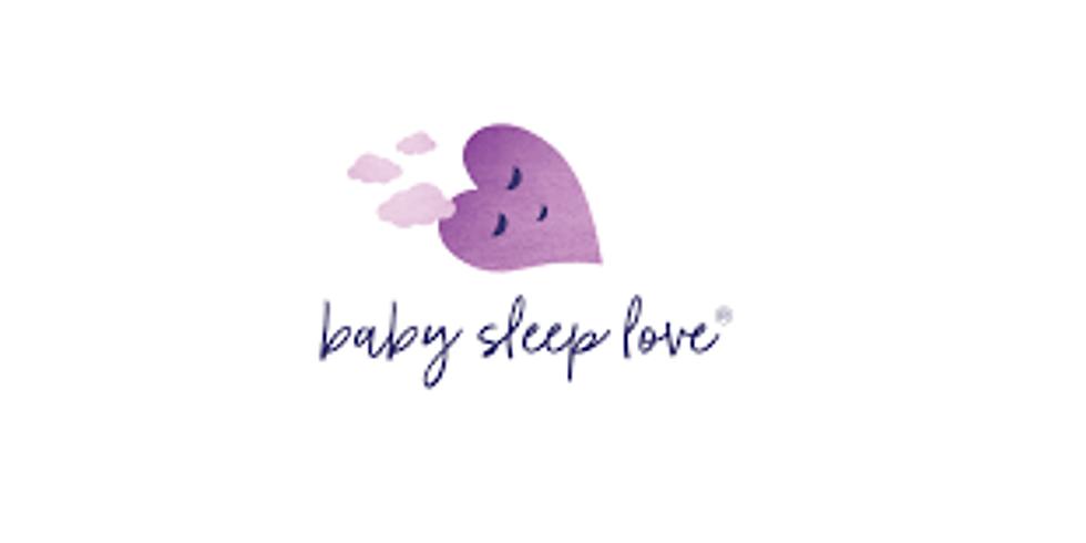 Virtual Baby & Me Safe Sleep Class