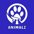 Animalz.png