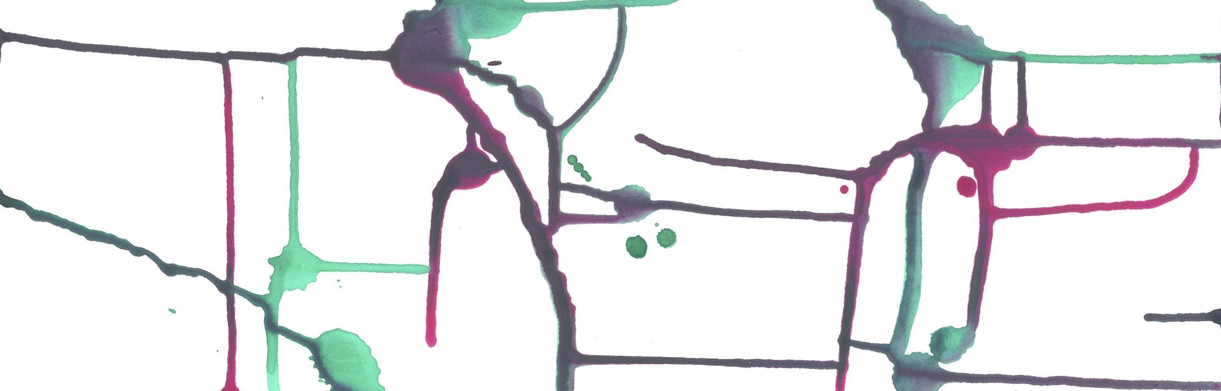 Hintergrund4_verlaufendeFarblinien_A3_quer (1)