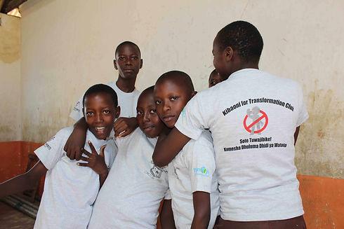 2Schulkampagne - Jungs sagen _nein_ zu Gewalt.jpg