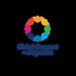 Stellungnahme zum UNO-Migrationspakt