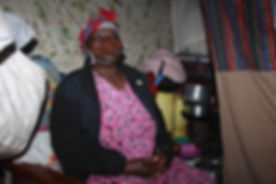 elderly person 3 web.jpg