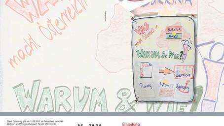 Entwicklungszusammenarbeit im Gespräch: Was macht Österreich eigentlich in Burkina Faso?