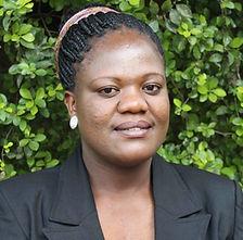 Lilian Mwereza.jpg