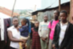 Kibera Slum web.jpg