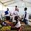 Thumbnail: Ärzte ohne Grenzen