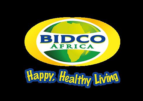 BIDCO-AFRICA-LOGO-FA.png