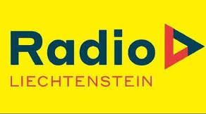 Radio L Interview: Stellungnahme zur Internationalen Hilfe in Zeiten der Corona-Pandemie