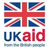 dfid logo.jpg