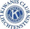 Logo_Kiwanis_FL.jpg