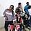 Thumbnail: Fundación Chocó posible