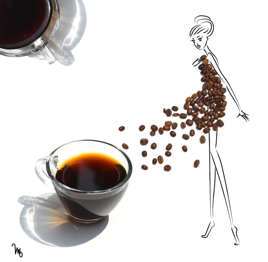 Félicité Café