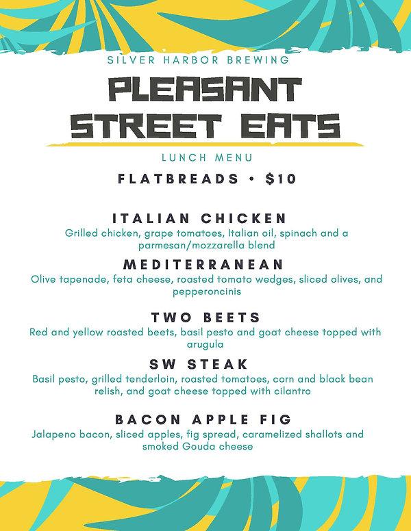 Pleasant Street Eats Menu_Page_2.jpg