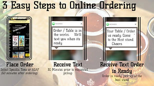 3 steps to online ordering.jpg