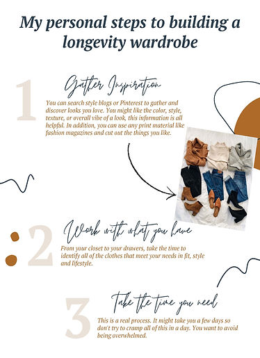 Everyday Style Guide_Page_16.jpg