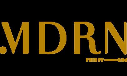 MRDN Sub Color.png