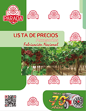 Minia Lista Precios Accesorio Nov2020.pn