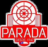 Logo-Parada-cBorde-pP-001.png