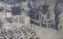 Bombas de Espalda 2.jpg