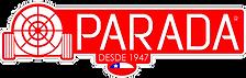Logo-Parada-Horiz-cBorde-01.png