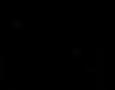 Logo-Parada-Icono-05-01.png
