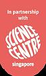 ScienceCentrePartnership-Red.png