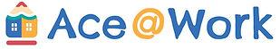 AAW-Logo-4C-Horizontal-LBkgrd_edited.jpg
