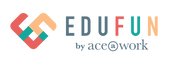Edufun-Logo-Hori.png