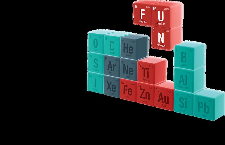 EduFun-PeriodicTableTetris.png