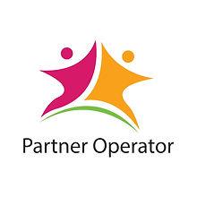 ECDA - POP Logo_mh1551774118223.jpg