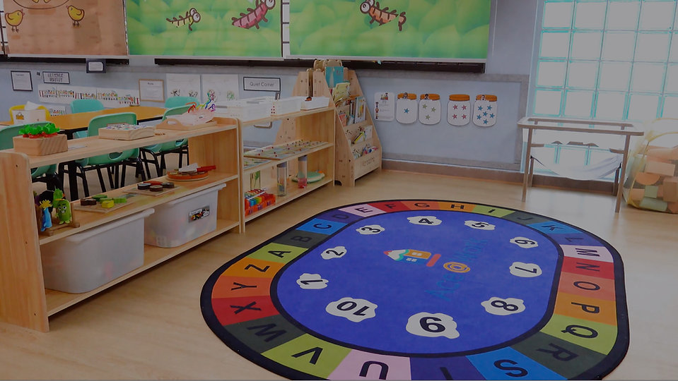 JE288 classroom_edited.jpg