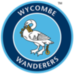 1200px-Wycombe_Wanderers_FC_logo.svg.png